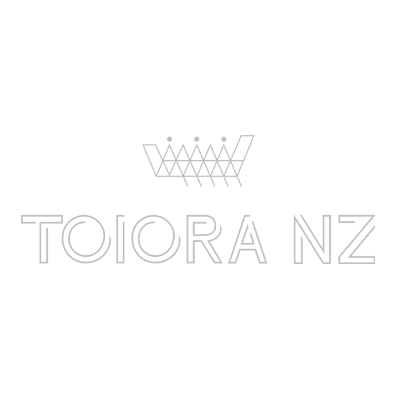 Toiora New Zealand