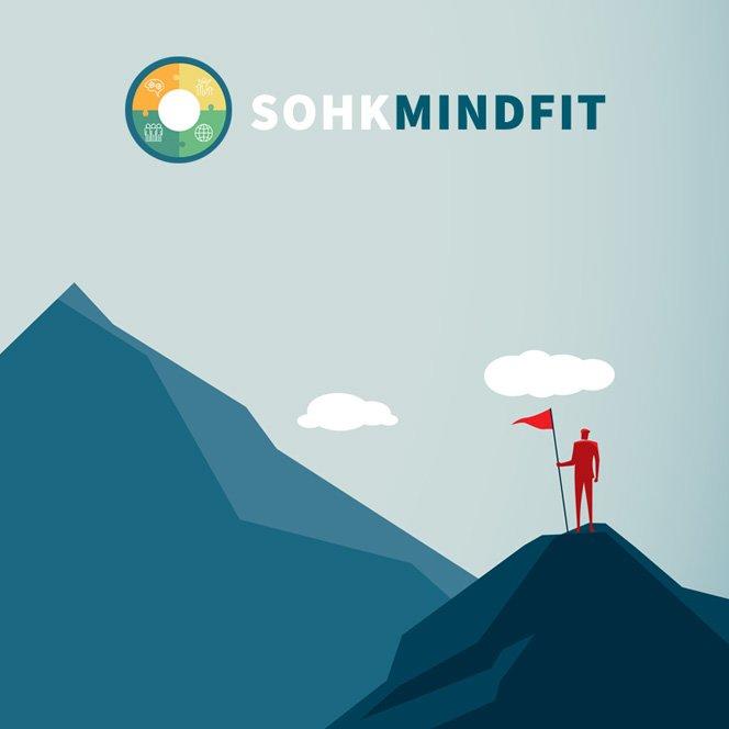 SOHK Mindfit