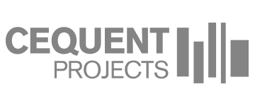 Cequent Projects